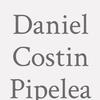 Daniel Costin Pipelea