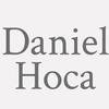 Daniel Hoca