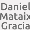 Daniel Mataix Gracia