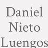 Daniel Nieto Luengos