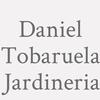 Daniel Tobaruela Jardineria