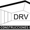 Construcciones Daruvi