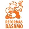 Reformas Dasamo