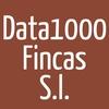 Data1000 Fincas S.l.