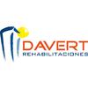 Davert Rehabilitaciones