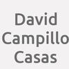 David Campillo Casas