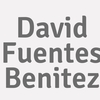 David Fuentes Benitez