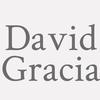 David Gracia