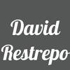 David Restrepo