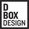 Dboxdesign
