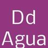DD Agua