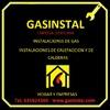 Gasinstal