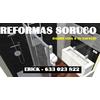 Reformas Soruco