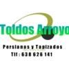 Toldos Arroyo