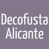 Decofusta Alicante