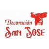Decoración San José