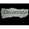 Decorento