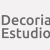 Decoria Estudio