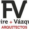 Víctor Vázquez Fernández Arquitecto