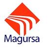 Magursa Edificacion Proyectos Y Servicios, S.l.