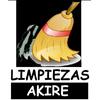 Limpiezas Akire