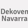 Dekoven Navarra