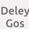 Deley gos