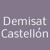 Demisat Castellón
