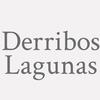 Derribos Lagunas