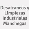 Desatrancos Y Limpiezas Industriales Manchegas