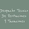 Despacho Tecnico De Peritaciones Y Tasaciones