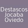 Destascos Jocaba Oviedo