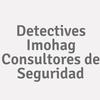 Detectives Imohag Consultores De Seguridad