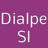 Dialpe SL