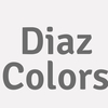 Diaz Colors