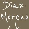 Diaz Moreno C.b.