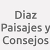 Diaz Paisajes Y Consejos