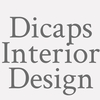 Dicaps Interior Design