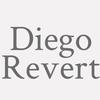Diego Revert S.A