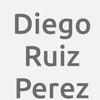 Diego Ruiz Perez