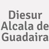 Diesur Alcala de Guadaira