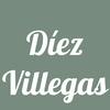 Díez Villegas