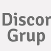 Discor Grup
