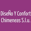 Diseño y Confort Chimeneas S.L.U.