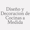 Diseño Y Decoracion De Cocinas A Medida.