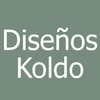 Diseños Koldo