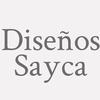 Diseños Sayca