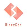 Diseycon 2002 SL