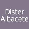 Dister Albacete