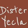 Dister Yecla